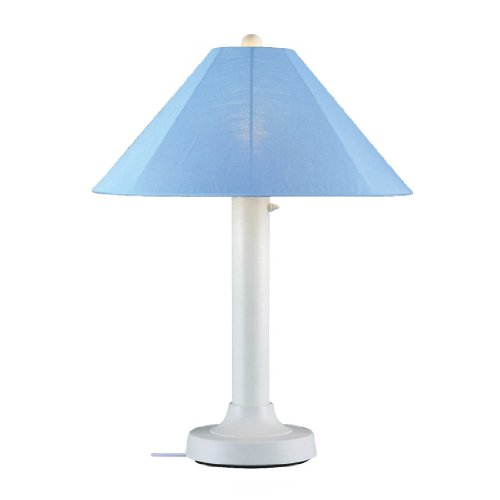 Catalina Patio Lamps in US - 7