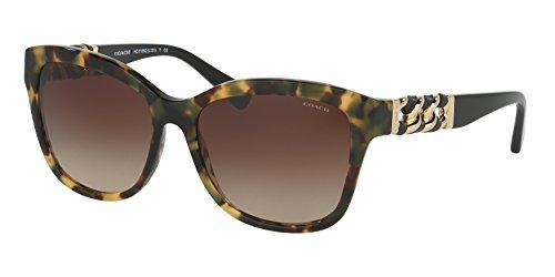 coach-womens-0hc8156q-dark-vintage-tortoise-black-sunglasses