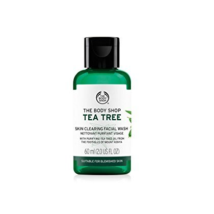 the-body-shop-tea-tree-skin-clearing-facial-wash-made-with-tea-tree-oil-for-blemish-prone-skin-100-v