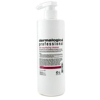 Age Smart Skin Resurfacing Cleanser ( Salon Size ) - Dermalogica - Cleanser - 473ml/16oz