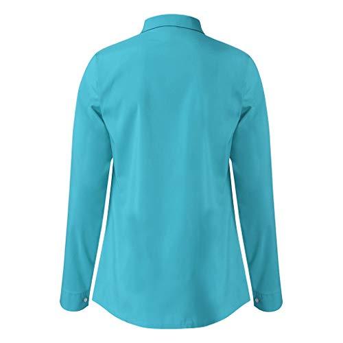 Gilet Bande Ciel2 Blanche Top T Homme Bleu Cher Ado Manche Sweat Longue Tee Chemise Mode Garçon À Vetement Coton Pas La A shirt Plaid Vest BcSdWB