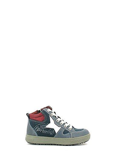 Primigi 6630 Zapatos Niño Azul
