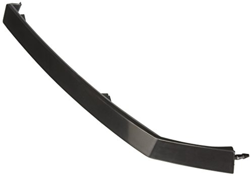 oe-replacement-nissan-datsun-armada-titan-front-driver-side-bumper-filler-partslink-number-ni1088106