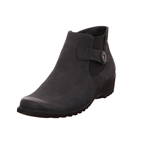 ara Shoes AG 12-42775-65 Crow