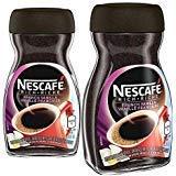 NESCAFÉ Rich Instant Coffee, 100g Jar   2-