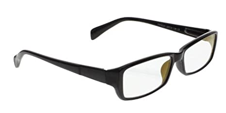 b3567a97a8e Computer Glasses with Clear Polycarbonate Double Sided Anti-reflective  Coating