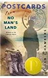 img - for Postcards from No Man's Land book / textbook / text book