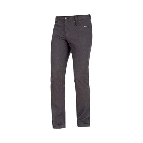 Mammut Alvra Wool Pants - Men's