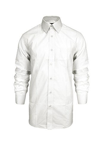 dress shirts with front pockets - 2
