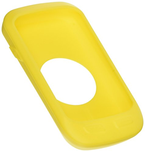 Garmin 010 12026 04 Silocone Case Yellow