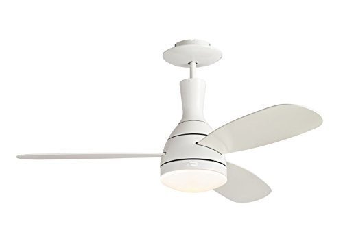 westinghouse-7259800-cumulus-one-light-reversible-three-blade-indoor-ceiling-fan-48-inch-white-finis
