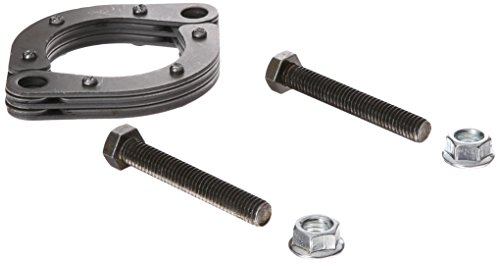 walker-31884-exhaust-flange-repair-kit