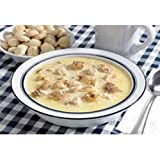 Haddock Chowder - 2-person Serving Size - 1 - 20 oz package