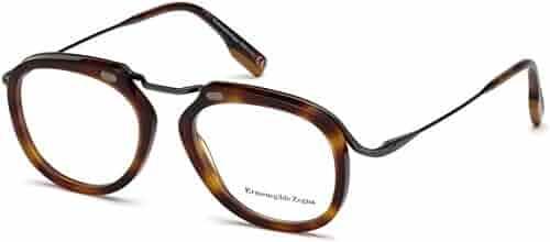 4ffe16c1c88 Shopping Designer Eyewear -  100 to  200 - Men - Clothing