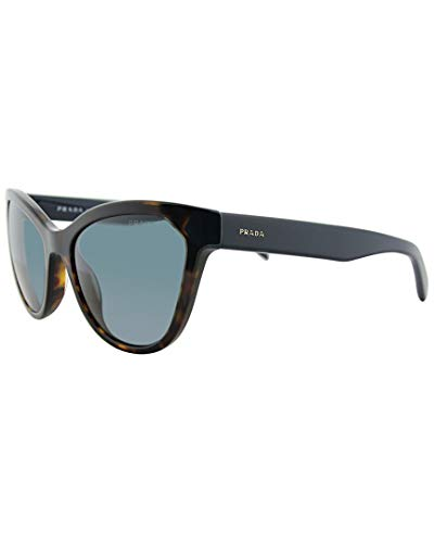 Prada Womens Unisex 56Mm Sunglasses ()