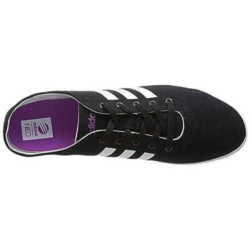 adidas neo comfort footbed fiyat