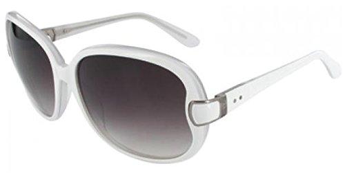 lunettes de soleil paul et joe birdy 01 bcgr  Amazon.fr  Vêtements ... edee1e2cf86f