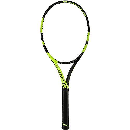 us Tennis Racquet (4-1/4) ()