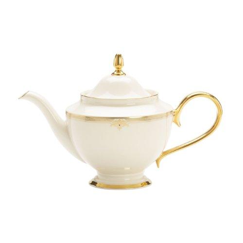 Lenox Republic Tea Pot with Lid
