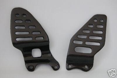 06 r6 carbon fiber - 7