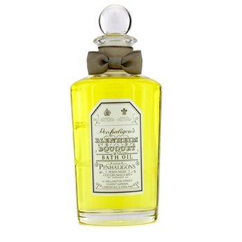 Penhaligon's Blenheim Bouquet Bath Oil For Men 200ml/6.8oz