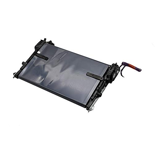 RM1-7274 ITB for HP CP1025 M175 Transfer Unit by NI-KDS (Image #2)