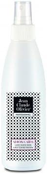 Jean Claude Olivier | Locion Anticaida con Liquido Amniotico, Vitaminas y Placenta Vegetal - 200ml