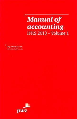 manual-of-accounting-ifrs-2013-pack