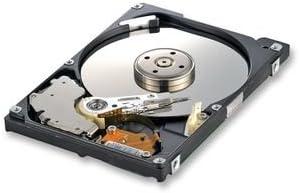 Samsung HN-M101MBB - Disco duro interno de 1 TB (5400 rpm, 6,4 cm ...