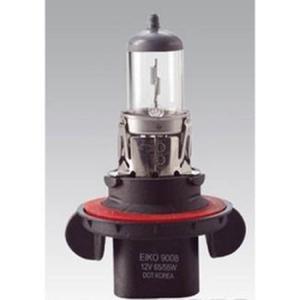 Eiko 9008 Composite Replacement Bulb