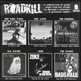 Roadkill: Sleazy & Greazy