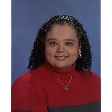 Maria L. Munoz