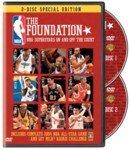NBA Foundation DVD