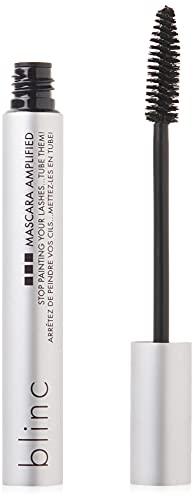 blinc Amplified Tubing Mascara, (Packaging may vary)
