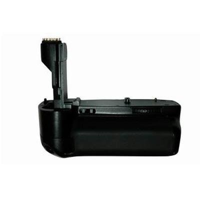 - Digipower PGR-CXT Rechargeable Battery Pack & Grip for Canon Digital Rebel XT & XTi SLR Cameras