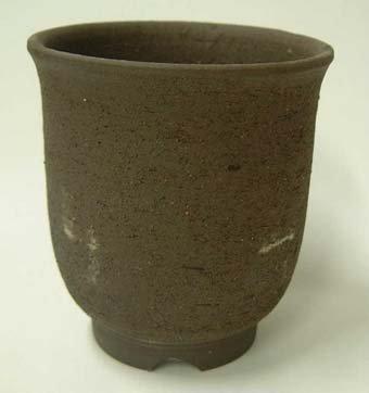 雪割草の植木鉢 3.3号 30枚セット ユキワリソウ 鉢 植木鉢 庭 園芸 ガーデニング B004OPLFA6