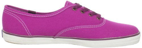 Ups Ox Lace Trainers Squared Keds Women's Champion Col 4qIwWOz