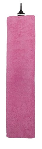 ProActive Sports 16 Microfiber Towel product image