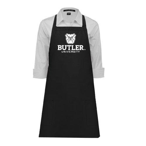 butler bulldog patch - 7