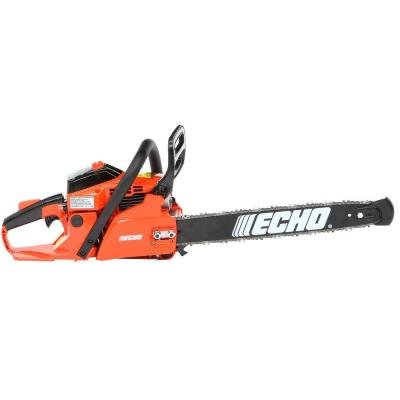Buy highest rated chainsaws