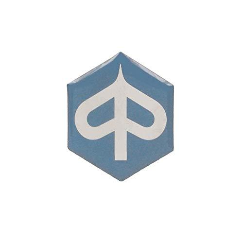 Piaggio Emblem for Piaggio Zip Front