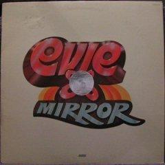 Mirror ()