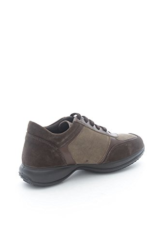 buy cheap with paypal IGI Co 5679400 Sneakers Men Brown/Mud excellent buy cheap pay with visa newest for sale clearance Cheapest hQ3hrS