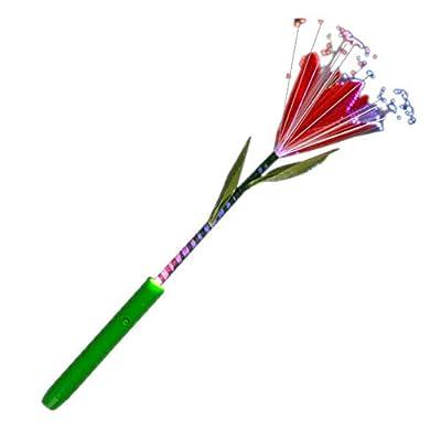 blinkee Fiber Optic Flowers by: Toys & Games