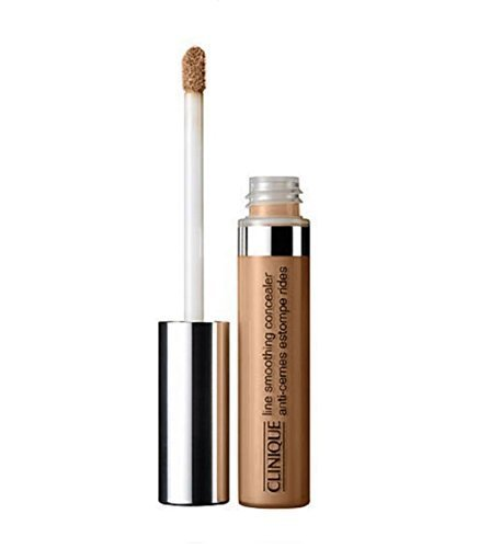(Clinique Clinique Line Smoothing Concealer 08 Medium Beige)
