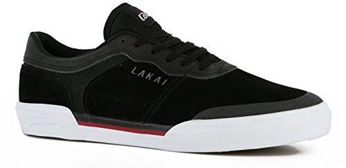 lakai-staple-black-suede-skate-shoe