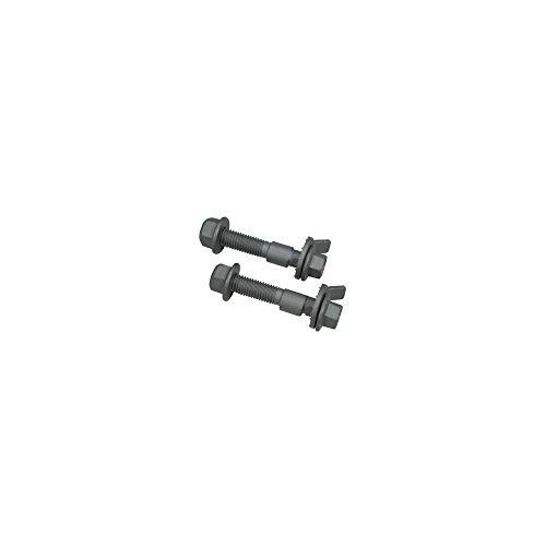 SPC Performance 12+ Scion FR-S / 12+ Subaru BRZ EZ Cam Bolts (Pair) (Spc Performance Camber Kits)