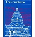The Constitution : Student Text, Currie, David P. and Stevos, Joyce L., 0673351866