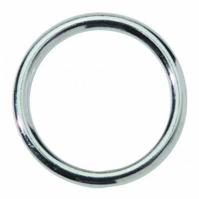 1-14in-Metal-C-Ring-Package-Of-4