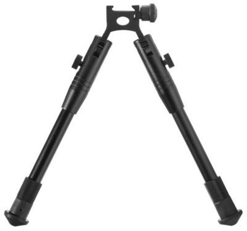 (Excalibur Cross-Pod Adjustable Crossbow Bi-Pod)